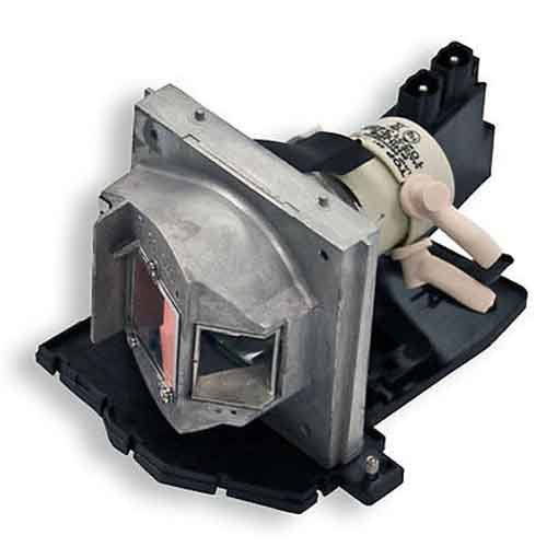 BL-FU260A / SP.87S01GC01 / SP.87S01G.C01  Replacement Projector Lamp with Housing  for  OPTOMA TX763 original projector lamp with housing sp 87s01gc01 bl fu260a for optoma ezpro 763 ep763 tx763 projectors free shipping russia