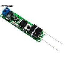 HV-1 высоковольтный воспламенитель, набор «сделай сам», детали дугового зажигания, набор «сделай сам», генератор дуги, сигарета, модуль воспл...