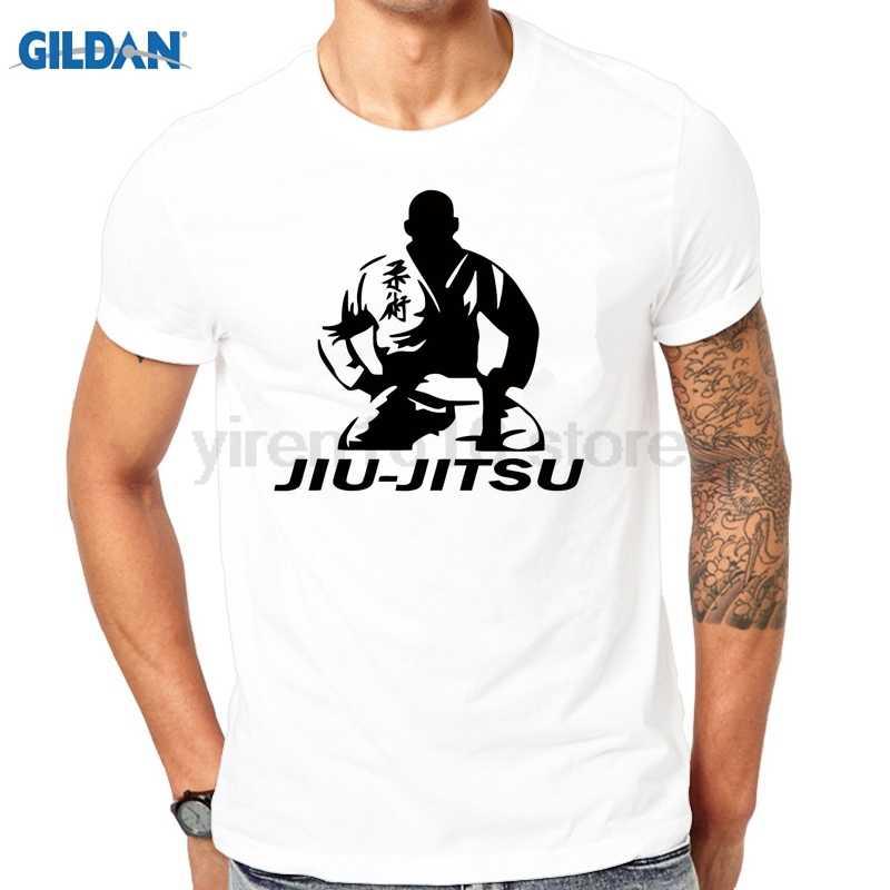 1c1920222 Detail Feedback Questions about Gracie brazilian jiu jitsu ...