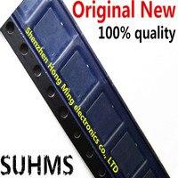 (10 peça) 100% Novo 4935N NTMFS4935N NTMFS4935NT1G QFN-8 Chipset