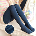 2016 spring / autumn / winter women tights fashion sexy stockings plus velvet warm tights winter dress women's tights pantyhose