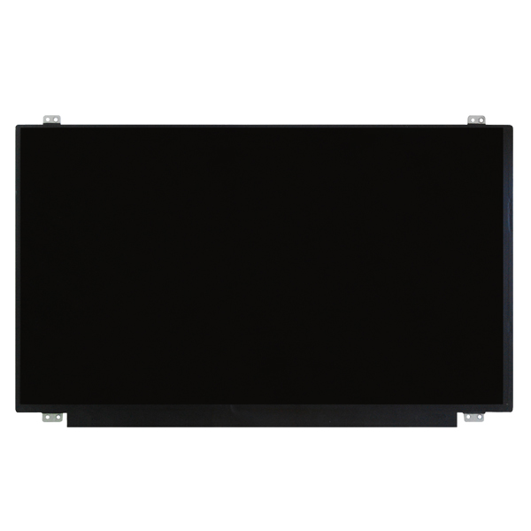 Free Shipping HB156FH1-301 Laptop Lcd Panel 1920*1080 eDP 17 3 lcd screen panel 5d10f76132 for z70 80 1920 1080 edp laptop monitor display replacement ltn173hl01 free shipping
