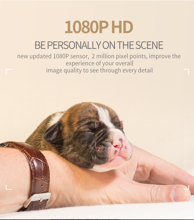 SQ11 HD Camera 1080P Night Vision Camcorder Camera 12MP video Camera DVR DV Motion Recorder Camcorder 6