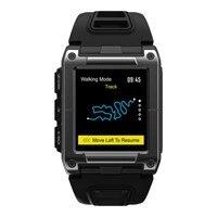 S929 Спорт smart band IP68 gps сердечный ритм крови контроля давления плавание фитнес устройства для Android и IOS Телефон smart watch
