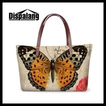 -women handbags (4)