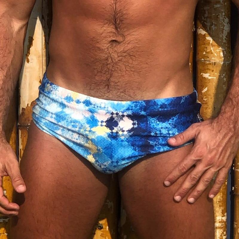 Taddlee Brand Sexy Men s Swimwear Briefs Bikini Swimsuits Man Swim Boxer Trunks Shorts Surf Boardshorts
