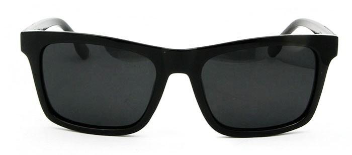 Evoke Sunglasses (9)