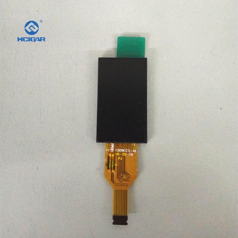 Original HCigar pantalla para VT75D/VT75 Color