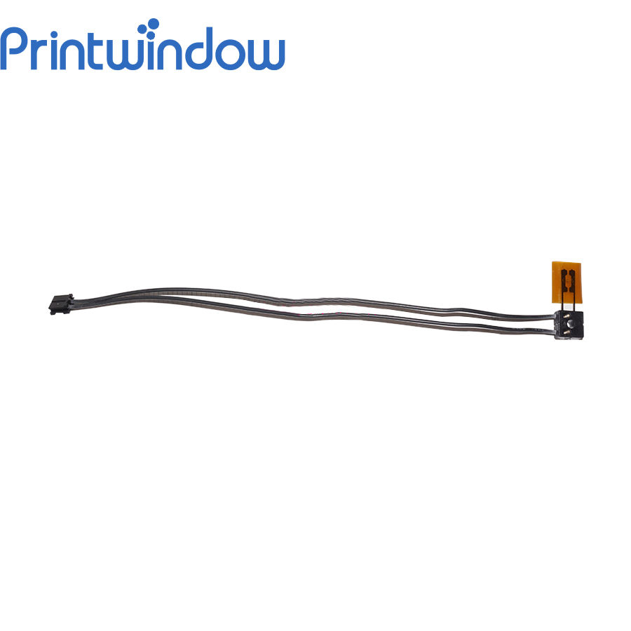Printwindow Fuser Thermistor for Kyocera KM 1500 1820 1118