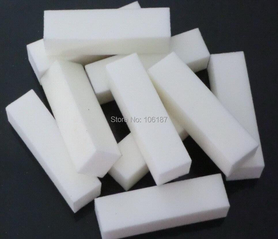 Curver Victoria dentelle stockage sac panier de salle de bains titulaire 7L blanc vintage