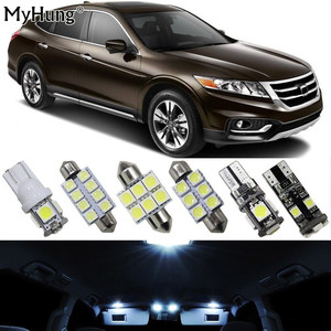 Led Interior Lights For Cars F