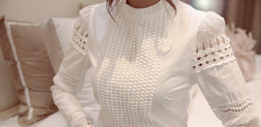 HTB1Uj8DHpXXXXXKXFXXq6xXFXXXu - New women blusas femininas blouses women's shirt elegant