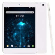 Дракон Сенсорный X8 8 «Quad Core Tablet PC Android 6.0 Wi-Fi мини-HDMI Двойной Кулачок 16 ГБ Rom 1 ГБ R