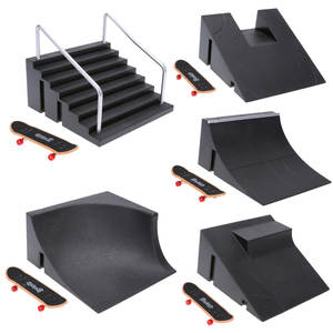 Skate Park Fingerboard Ultimate Mini