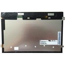 pantalla PC IPS Tablet