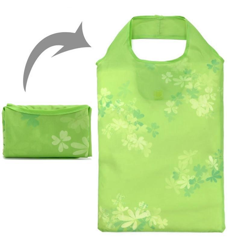 Popular Nylon Shopping Bag-Buy Cheap Nylon Shopping Bag lots from ...