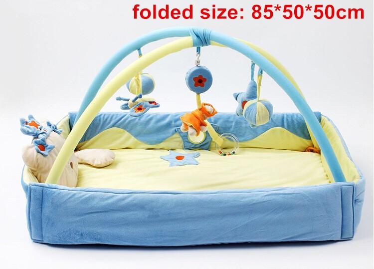 music-baby-play-mat-floor-rug-children-fleece-soft-touch-blanket-bed (3)