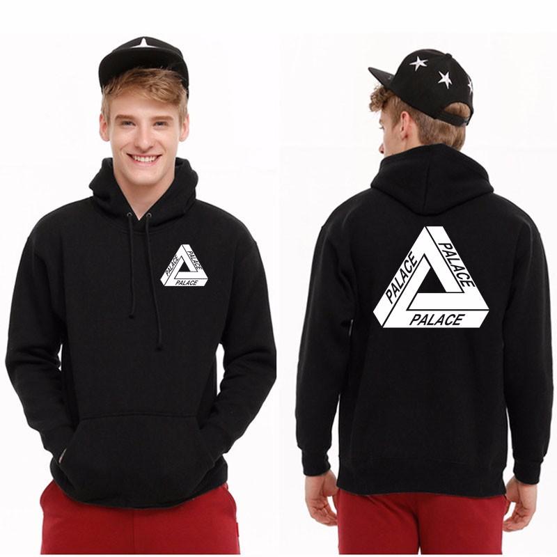2016-Hip-Hop-palace-hoodie-Men-es-tracksuit-sweat-palace-skateboard-Sportswear-hoodies-and-sweatshirts-Trends