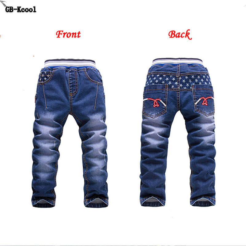 GB-Kcool-Winter-Big-Boys-Jeans-2016-Children-Denim-Thick-Warm-Pants-Casual-Kids-Plus-Velvet-Girls-Jeans-Boy-Trousers-for-2-14-y-1