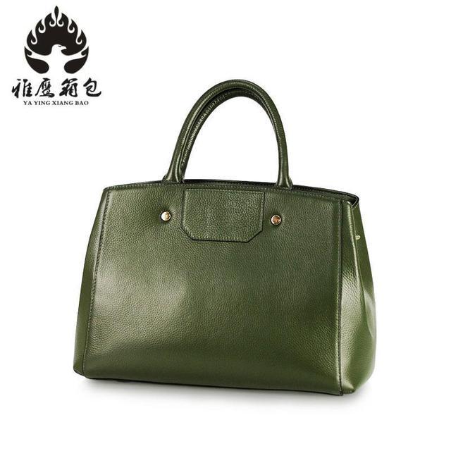 0748e06261 New Fashion Designer Style Women Clutch Genuine Leather Handbags High  Quality Single Small Shoulder Bag