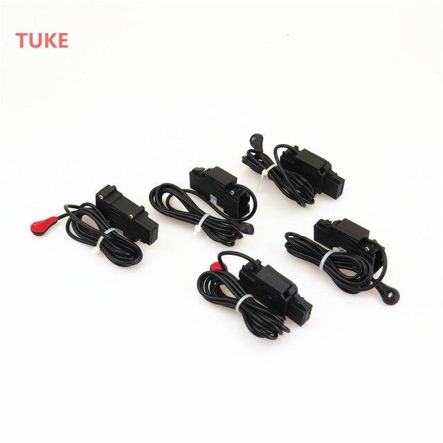 TUKE 5 Stks Auto automatische verlichting sensor schakelaar Voor VW ...