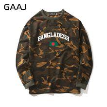 c1e571069e1870 GAAJ Bangladesh Flag Camouflage Sweatshirt Men Women Clothes Camo Casual  Cotton Tracksuit Fashion Jacket Hoodies Casual