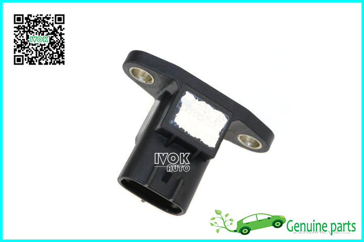 Genuine OEM MAP Sensor For TOYOTA CROWN CHASER DYNA 200 89421 30100 079800 3780 8942130100