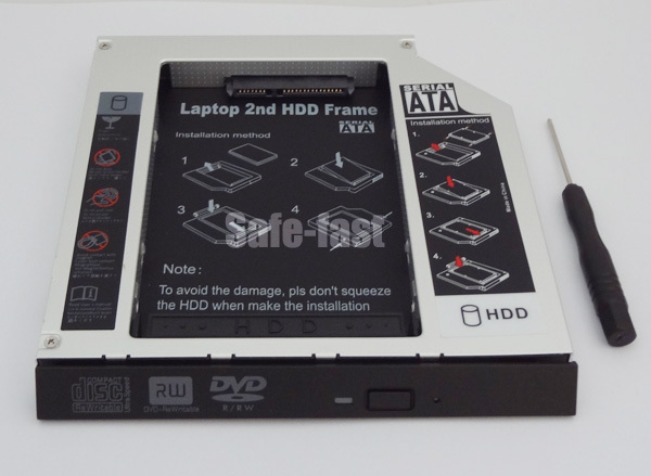 Acer Aspire V3-551G HDD Driver Windows XP