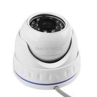 2018 Newest CMOS SDI 1080P 2.0MP Night Vision Indoor Security Dome CCTV Camera Surveillance Product