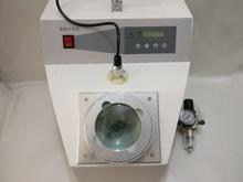 goldsmith argon spot welding machine spark le welder jewelry dental Automatic weld machine with Goggles