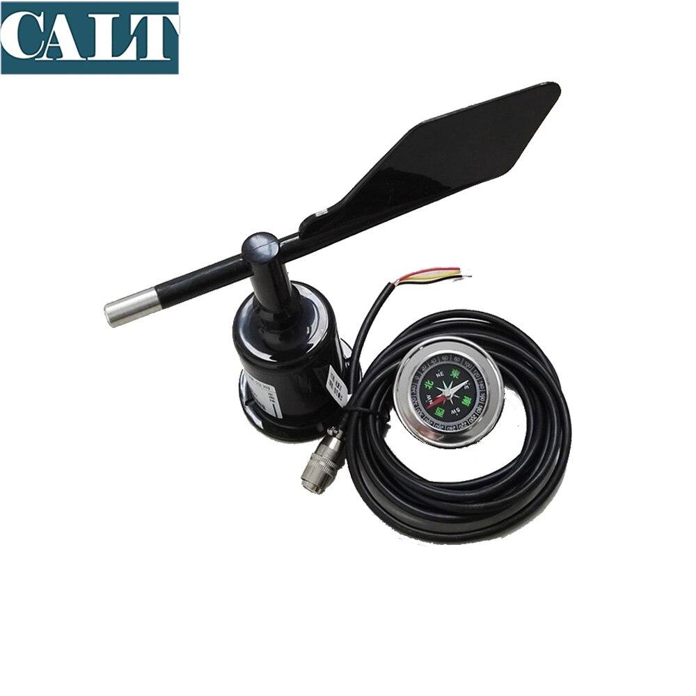 Qidi Pure Carbon Arrows 5mm Archery 4.2MM 100/% Blue Vanes F Recurve Bow