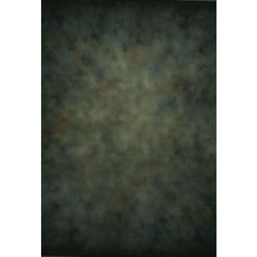 Abstract Old Master Style Art Photography Backdrop Vinyl