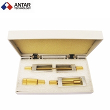 AT0176 repair tool for dental handpiece