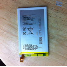 Free shipping high quality mobile phone battery LIS1574ERPC for Sony Xperia E4 E2003 2033 E2105 with good quality