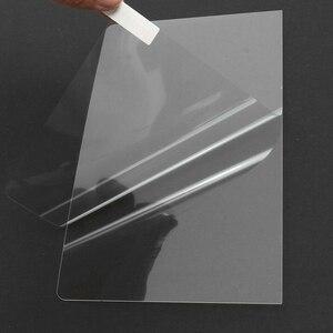 Image 3 - Film de protection décran en verre trempé