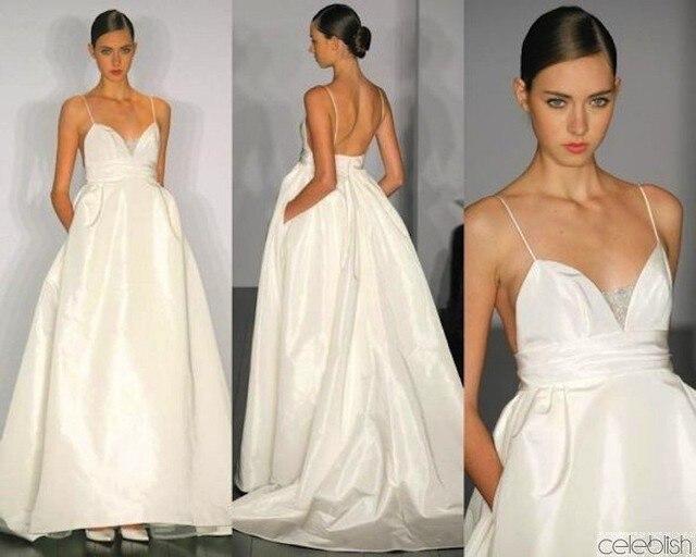 27 dresses kleider