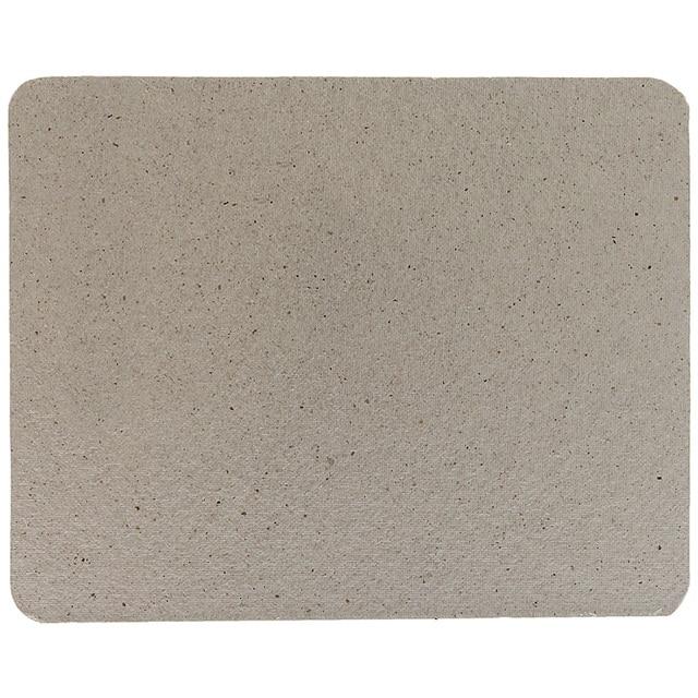 2 шт. 15*12 см запасные части для микроволновых печей слюда СВЧ листовая слюда для Midea магнетронная крышка микроволновые плиты для печи