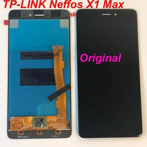 Display TP-LINK TP903C Assembly Digitizer Touch-Screen Mobile-Phone-Repair-Replacement