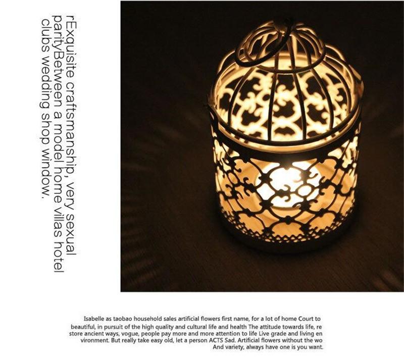 candlestick (11)