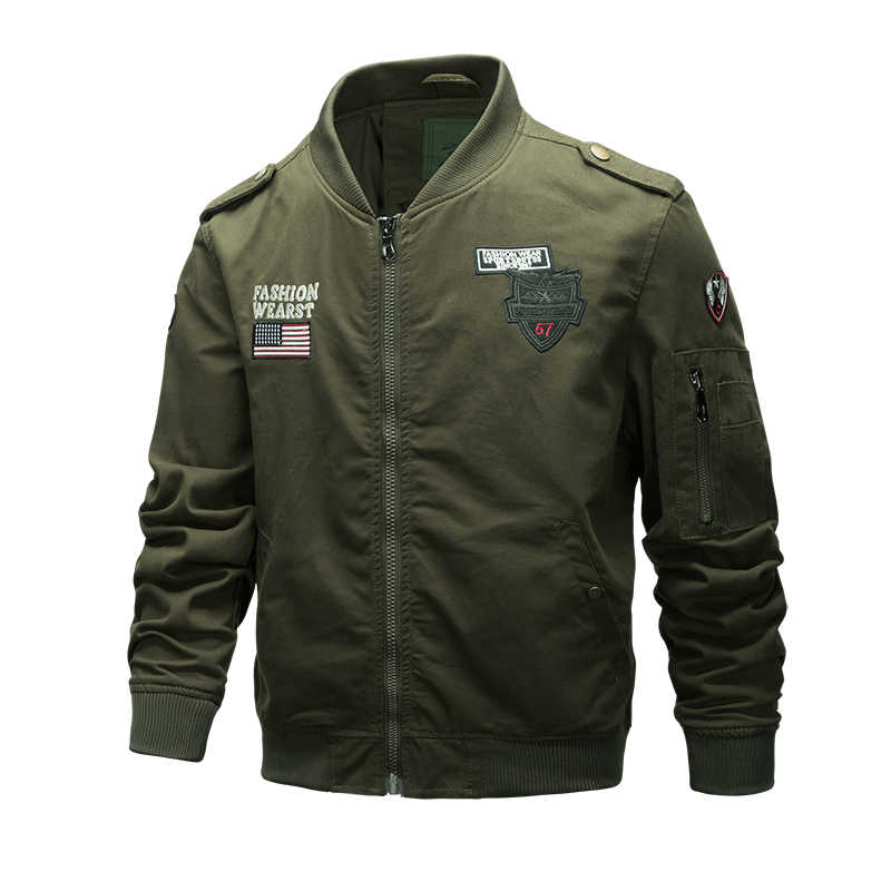 ea05ab249 Detail Feedback Questions about Taxi Driver Replica Tanker Jackets ...