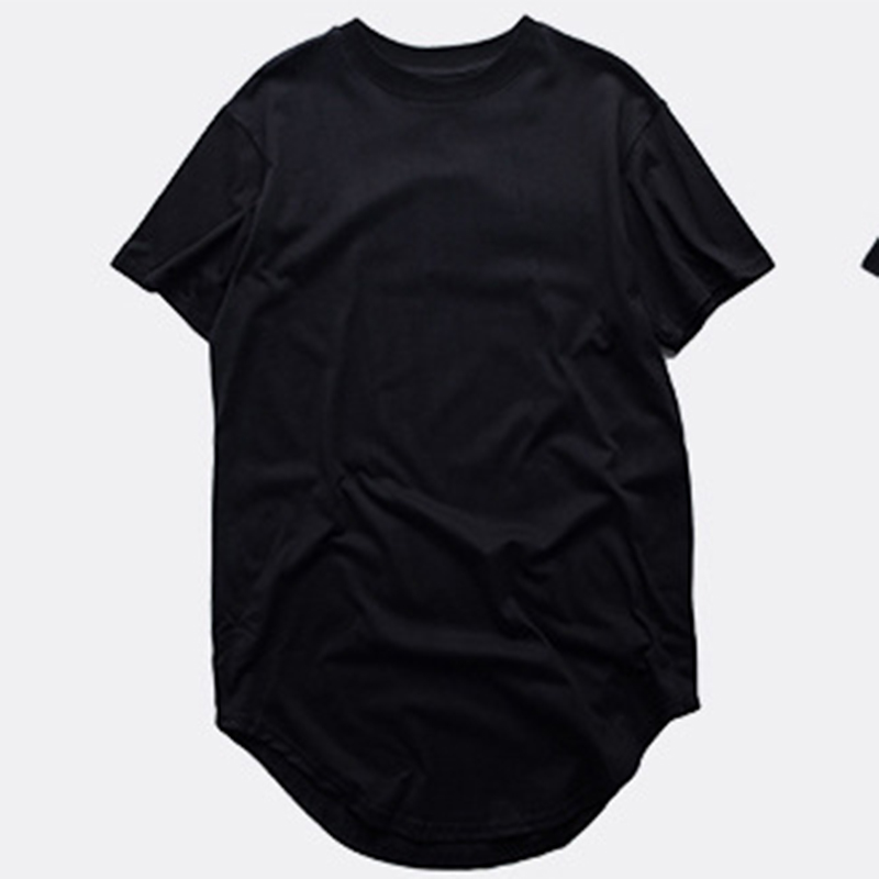 Man Solid Color T shirt Men 39 s Casual Sports Quick drying T shirt Loose Top Summer Fashion in T Shirts from Men 39 s Clothing
