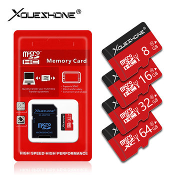 2018 New 32GB Micro SD Card 4GB 8GB micr...