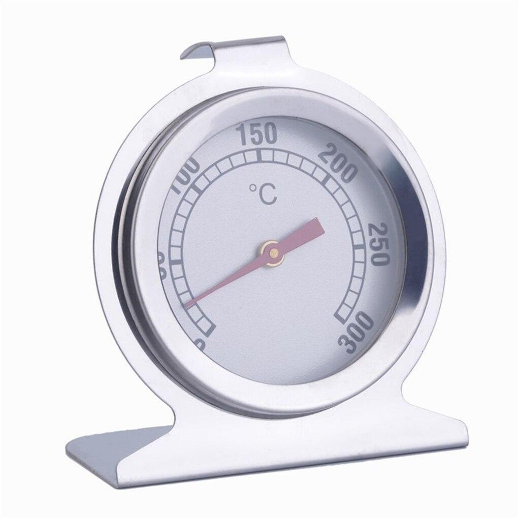 Нержавеющаясталь котел для духовки Термометр, датчик температуры мини-термометр гриль Температура измерительный датчик для снятия показ...