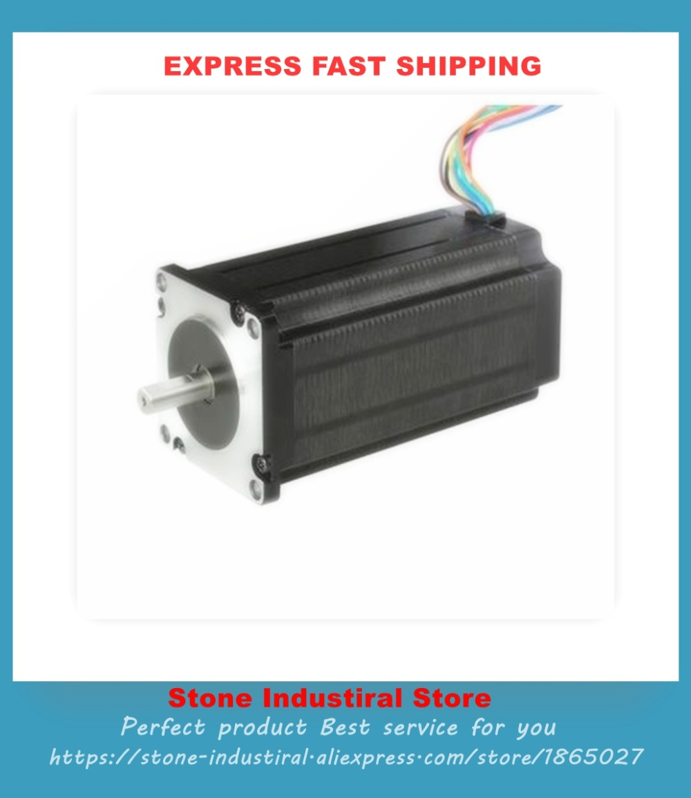 цена Kinco 2S57Q-0541 Two Phase Stepper Motor Driver New Original Warranty 18 Months