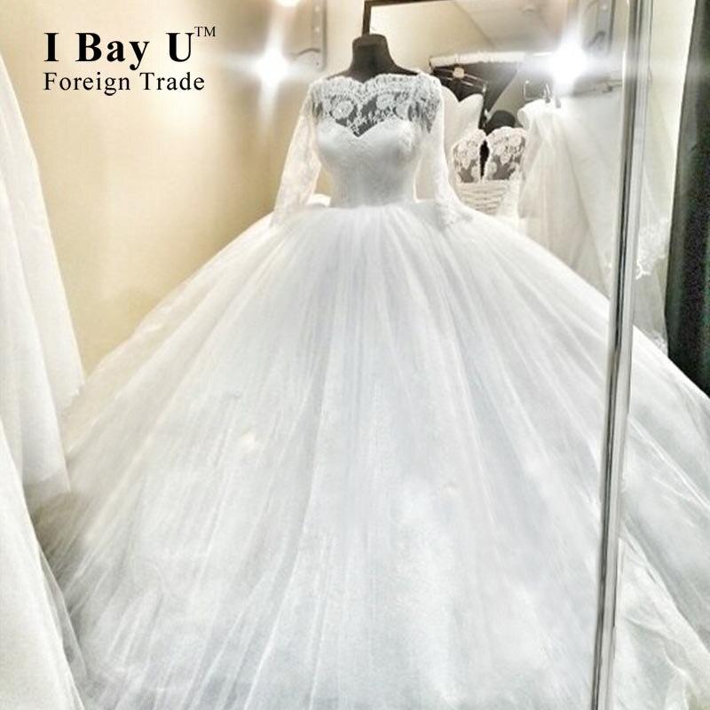 Платья свадебные в дубае