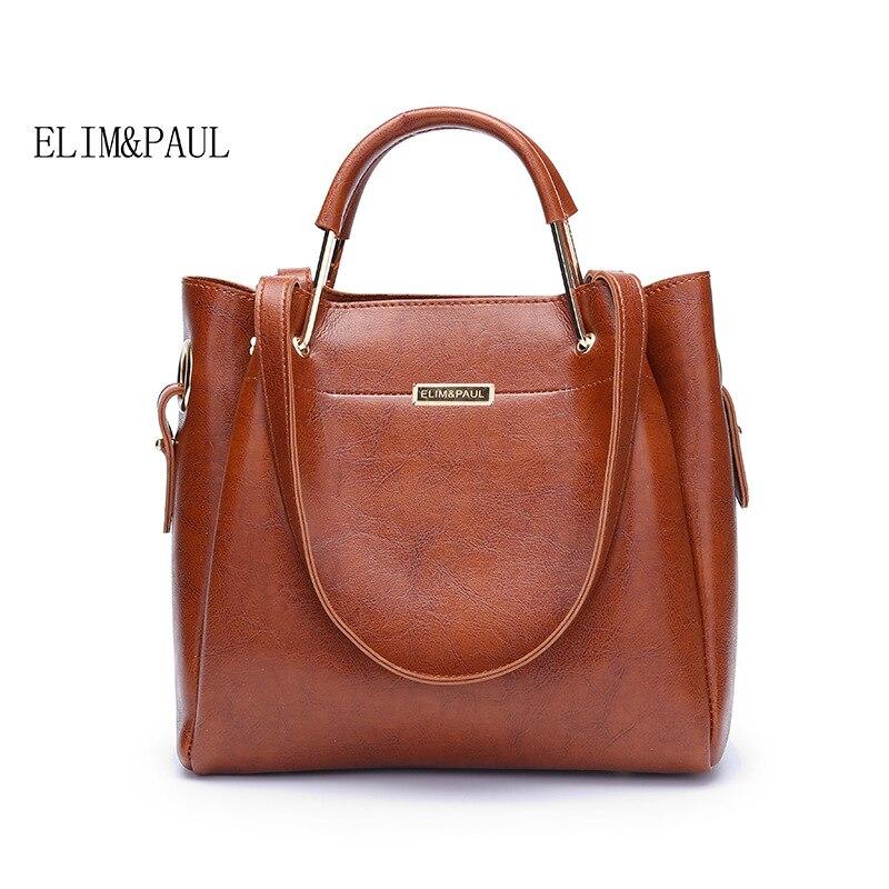 2018 Bracelet petit bandoulière fourre-tout sacs à main marques célèbres de luxe en cuir femmes Messenger sacs Designer pour Bolsas Feminina