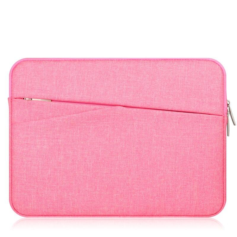 Funda para portátil 13.3 para el caso del MacBook Air Pro 13, Mujer - Accesorios para laptop - foto 4