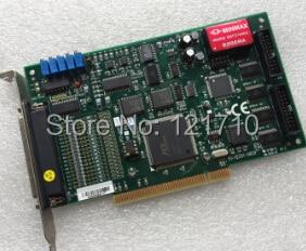 ADLINK PCI-9111 WINDOWS 8 X64 TREIBER