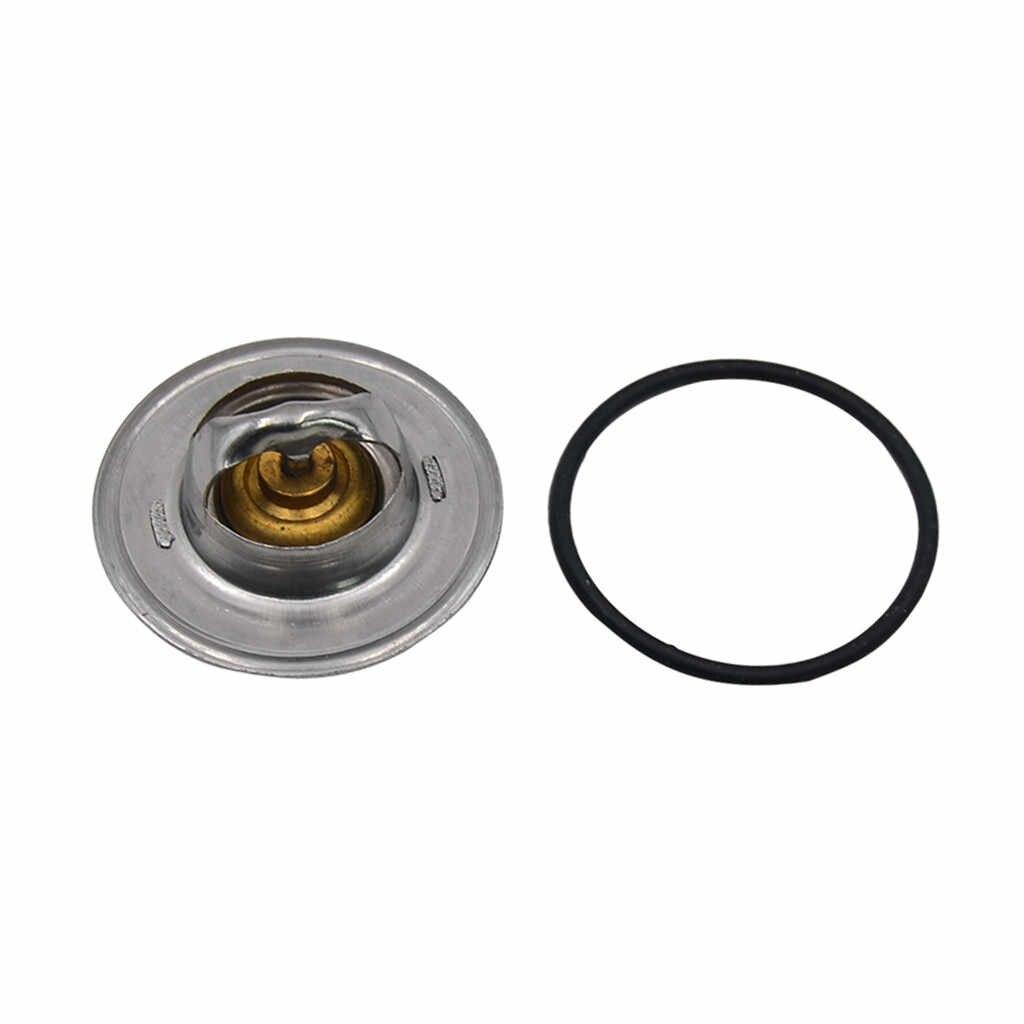 CARPRIE 050121113C O-แหวน Thermostat & O-แหวน OE: 050121113C 038121119B ที่ดีทางเลือกสำหรับ Audi A3 A4 A6 TT JU2019 07 11