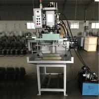 High quality C10L 7045 Drilling Milling Machine 500W 220V 50 60HZ 0 2800r/min 18N.M ST108/ST125, C6 ER11/C9 ER16 ER20 Hot Sale